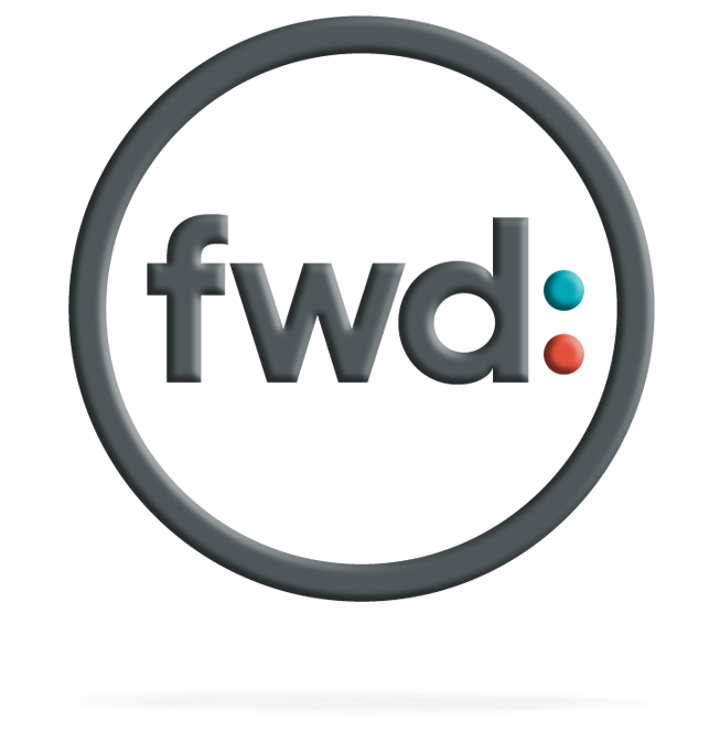 fwd_RGB_logo_shading.png