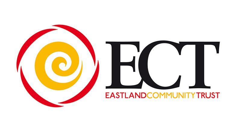 ECT_Logo.jpg