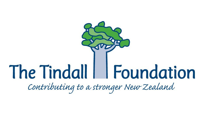 Tindal_Foundation_Logo.jpg