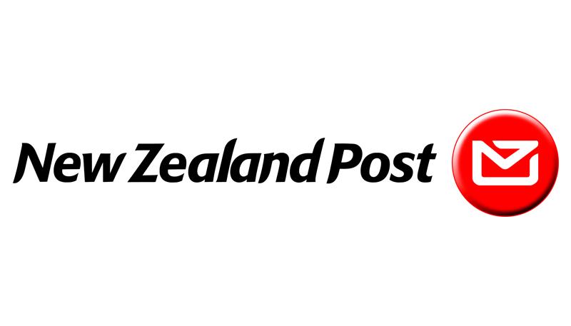 NZ_Post_logo.jpg