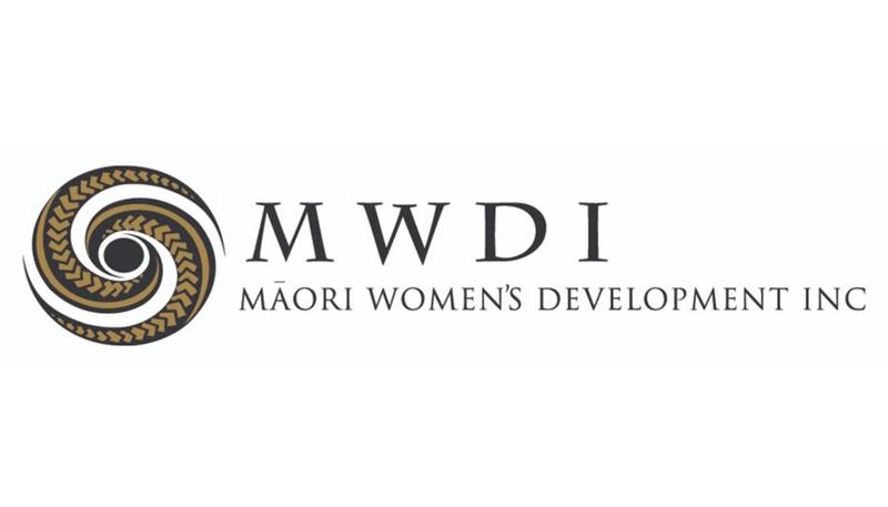 MWDI_Logo.jpg