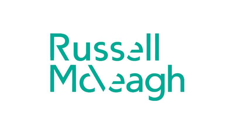 Russell_McVeagh_Logo.jpg