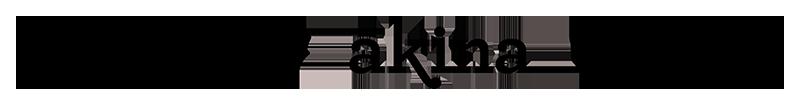 DIA_Ākina_Cent_Logo_Black_SMALL.png