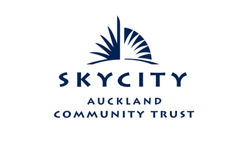 Sky_city_logo.jpg