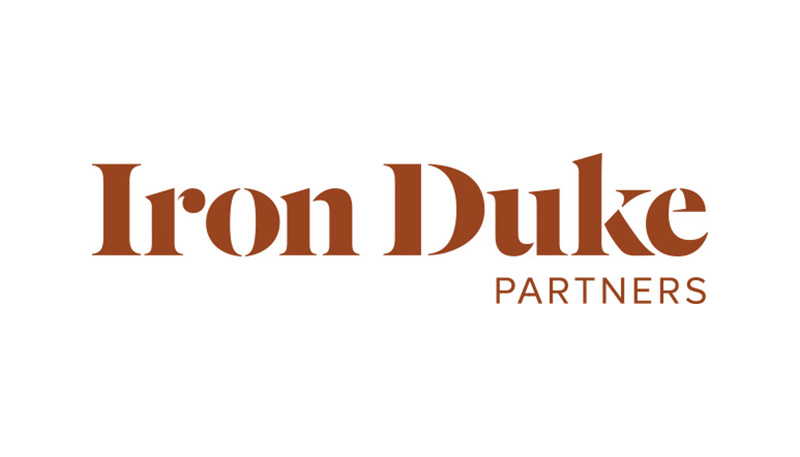 Iron_Duke_logo.jpg