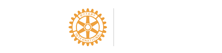 Rotary_newmarket.png
