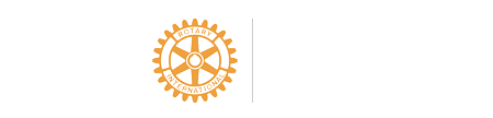 Rotary_wellington2.png