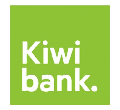 kiwibank_Logo_colour.png