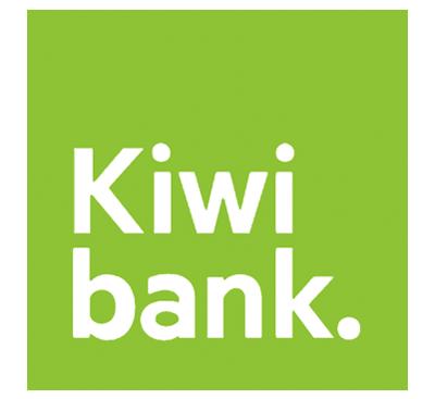 kiwibank_Logo_resized.png