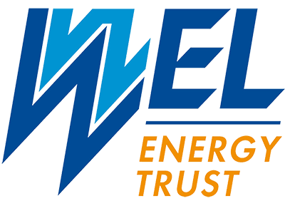 WelEnergyTrust_Logo_400x.png