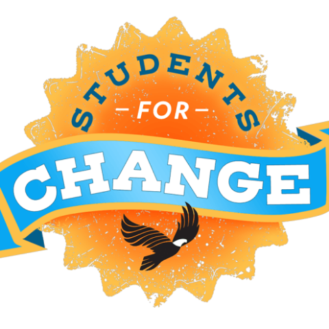 Students For Change Logo.png