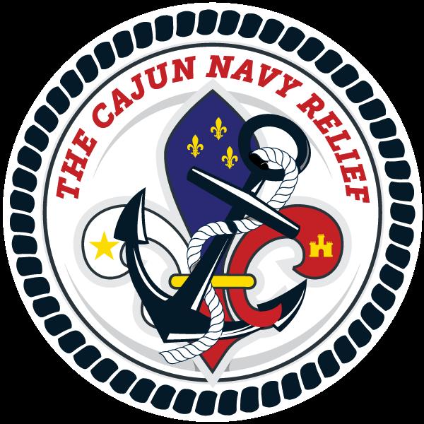 cajun-navy-relief.png