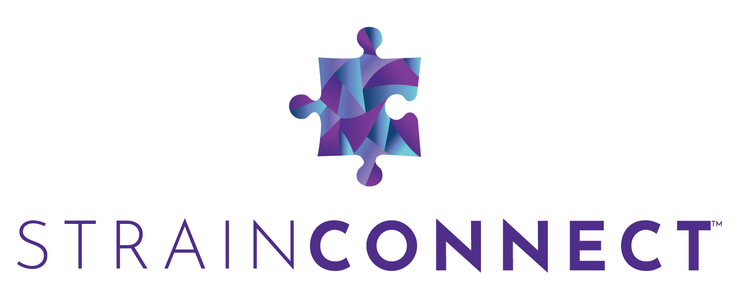 StrainConnect Logo.png