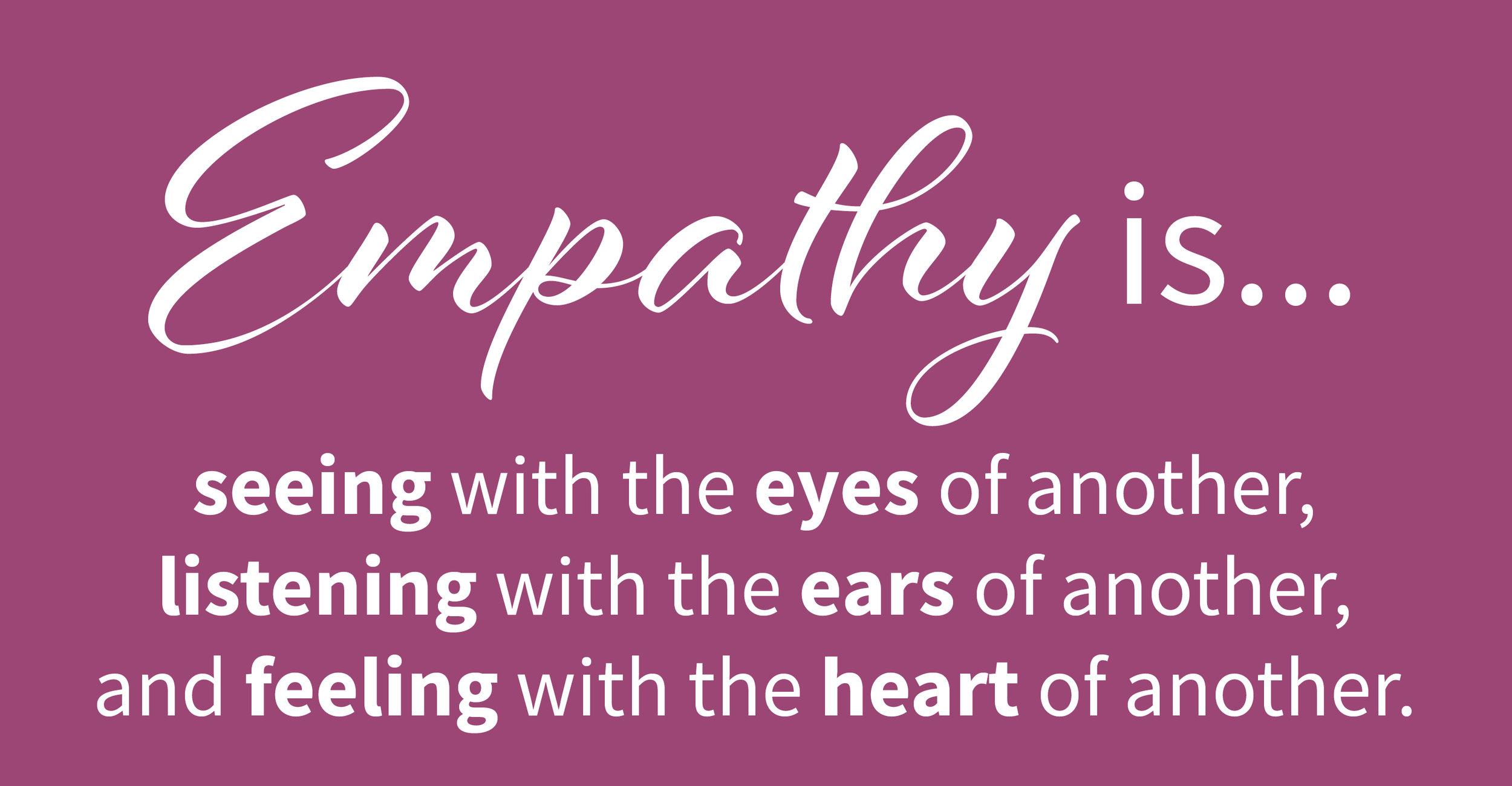 MM 072919 Empathy.jpg