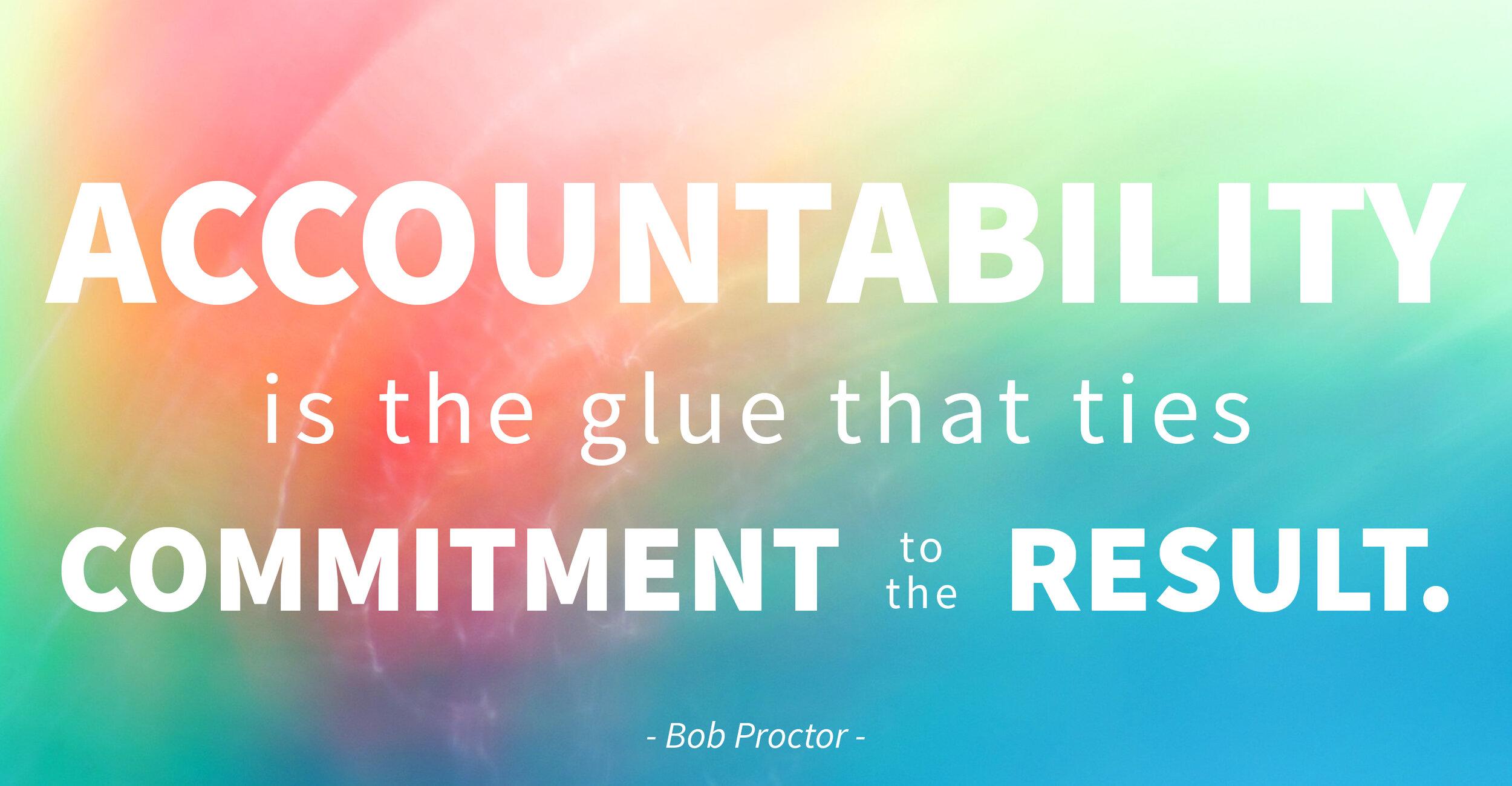 MM 091619 Accountability.jpg