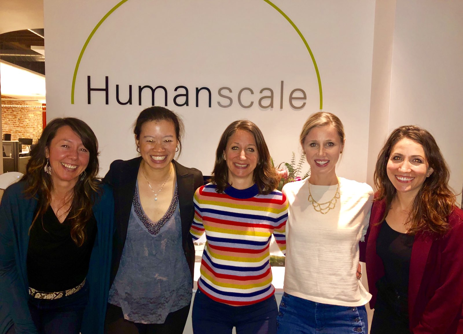 HumanScale.jpg