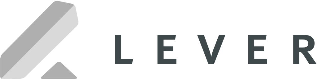 lever-logo-1024x256.png