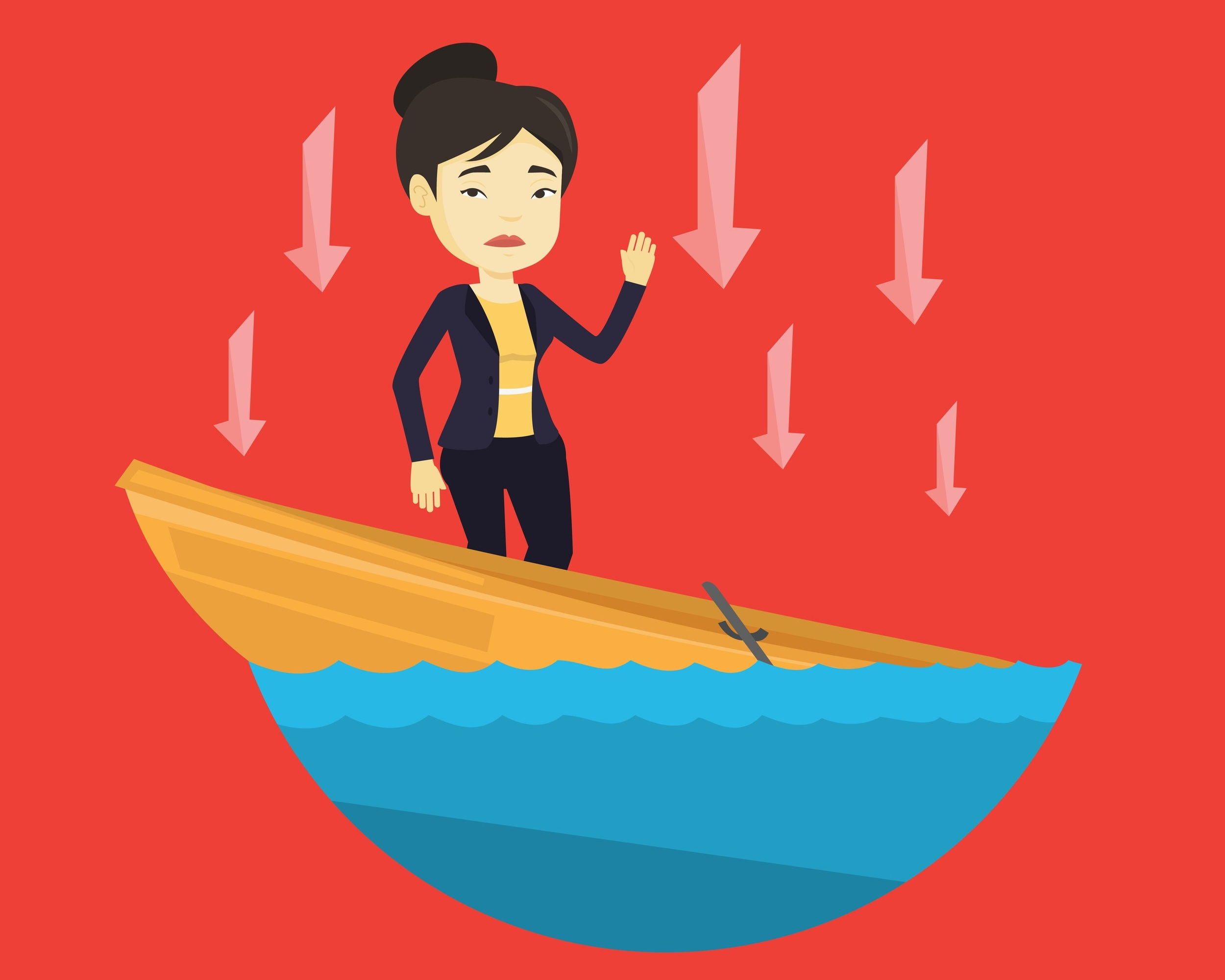 graphicstock-business-woman-standing-in-sinking-boat-and-asking-for-help-business-woman-sinking-and-arrows-behind-her-pointing-down-symbolizing-business-bankruptcy-vector-flat-design-illustration-square-layout_SQWTcHDULW_L.jpg