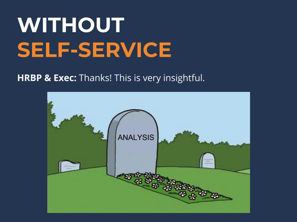 Gainsboro_SelfServiceAnalytics_2.png