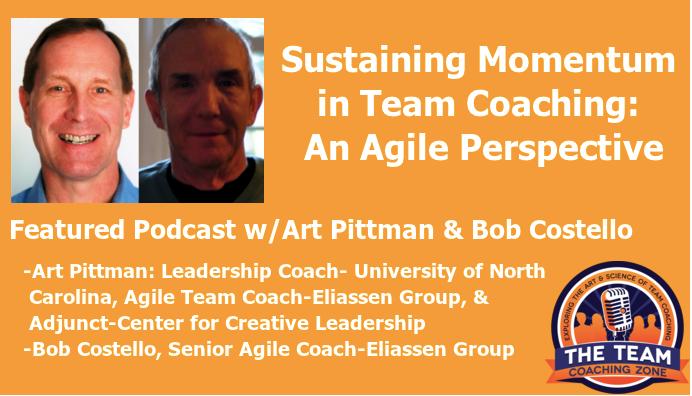 Coaching+Agile+Teams.png