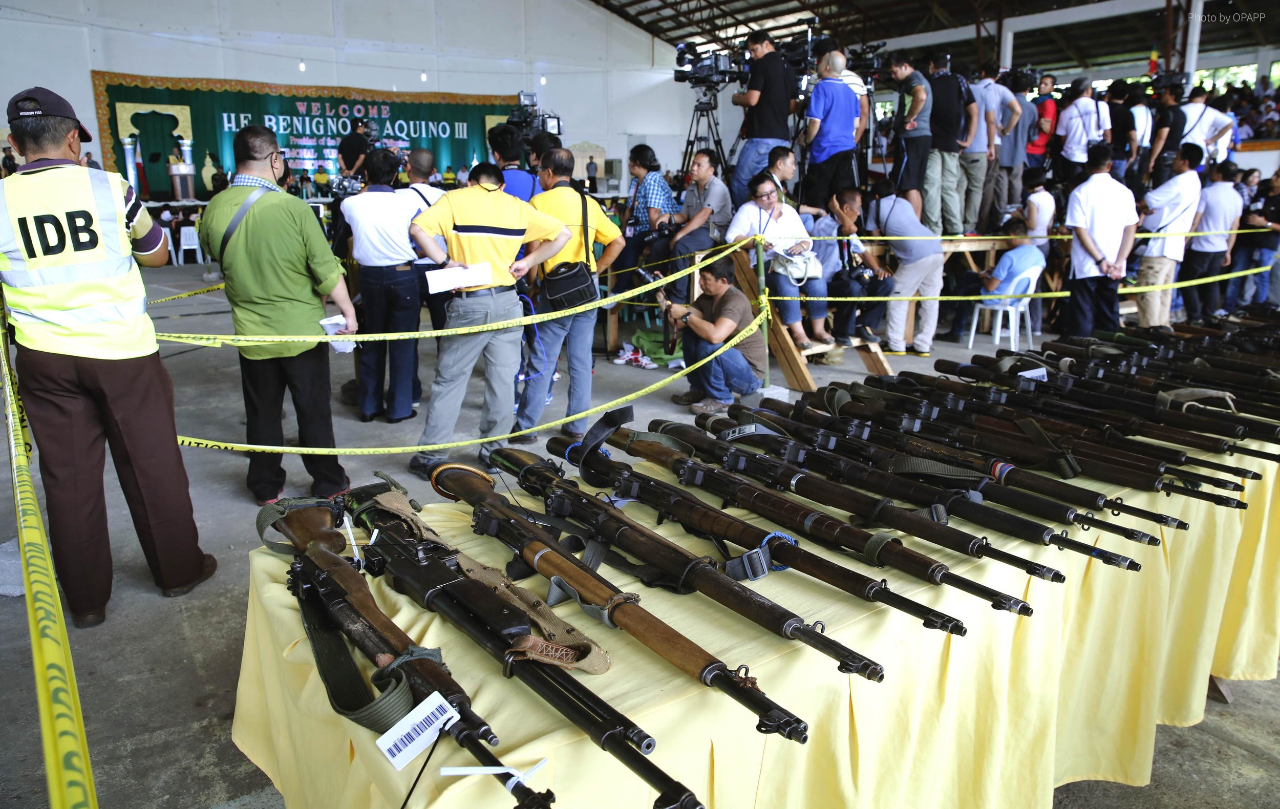 MILF-weapons-decommissioning-june-2015.jpg