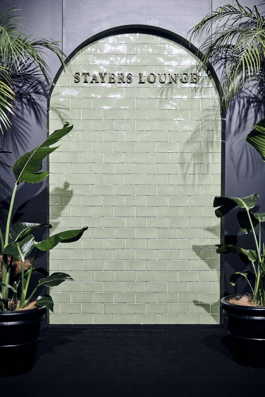 Stayers Lounge 0145.jpg