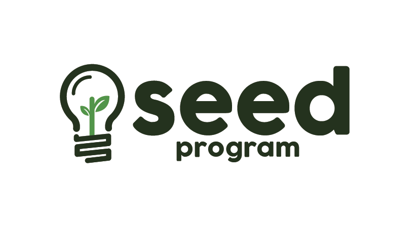 SEED Logo-01.png