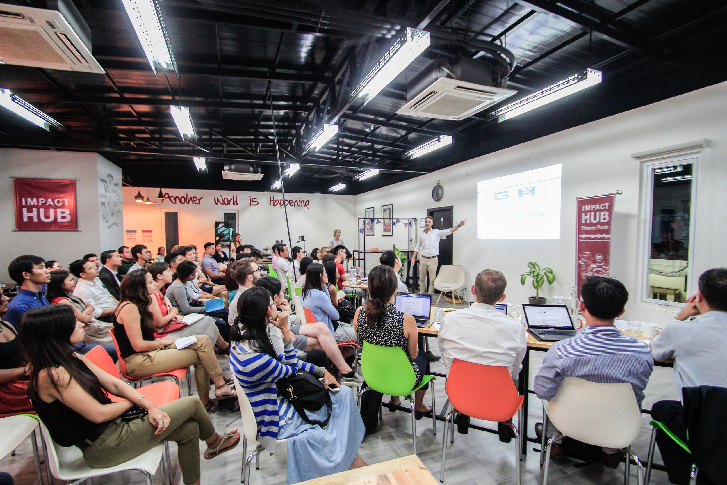 pitching event Cambodia.jpg