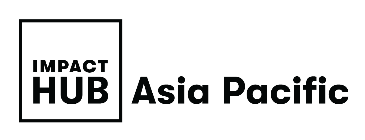 IH Asia Pacific Dark-03.png