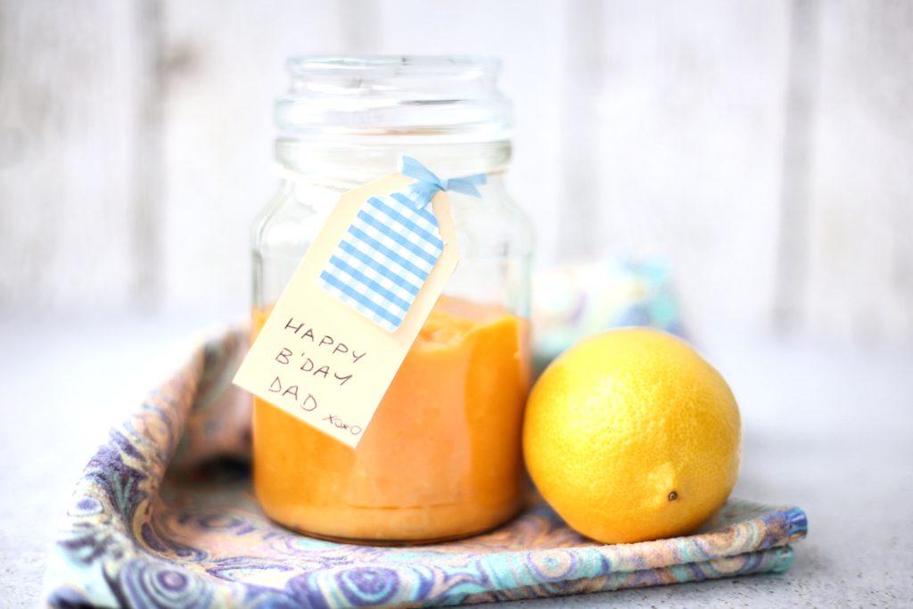 Lemon-Curd-1-1024x683.jpg