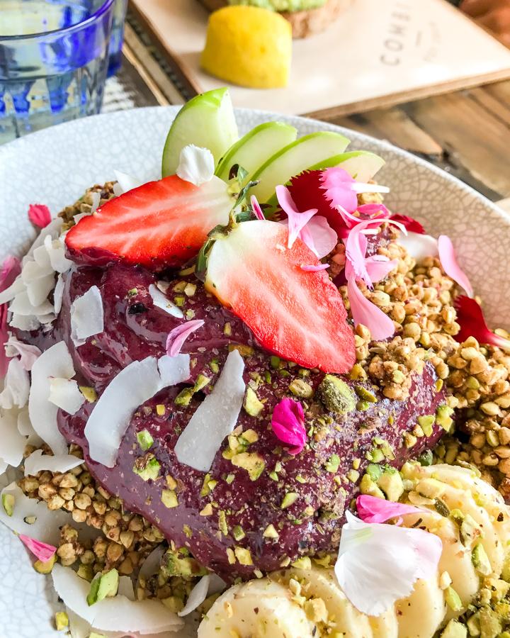 Combi Melbourne Healthy Eats Gut Friendly
