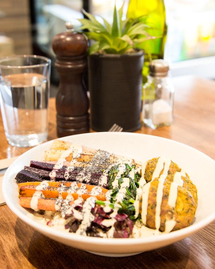 Foddies Melbourne Healthy Eats Gut Friendly