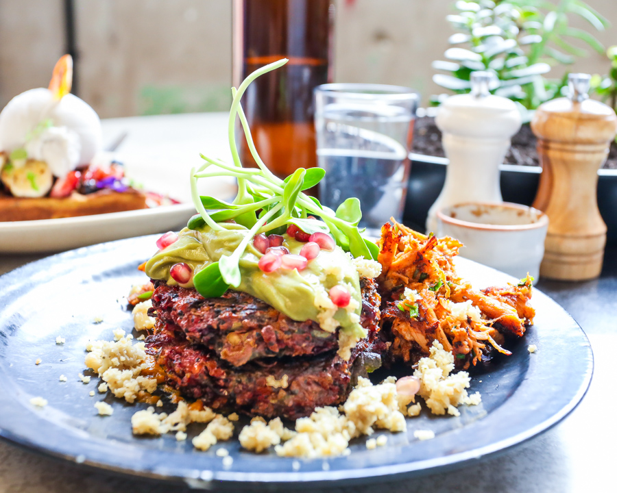 Patch Melbourne Healthy Eats Gut Friendly