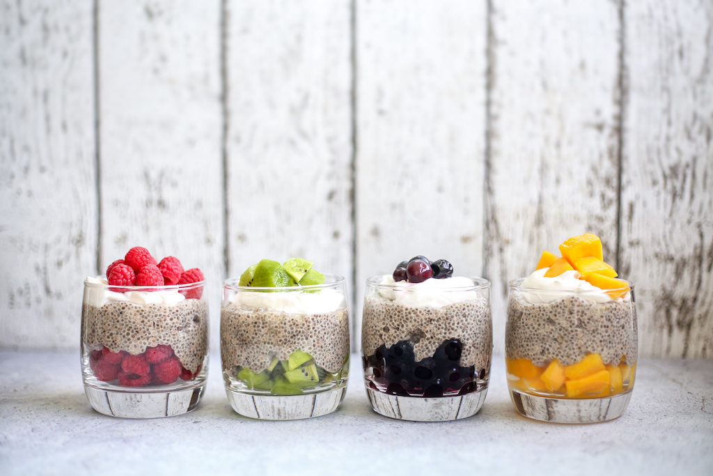 Chia Puddings Fruit.jpg