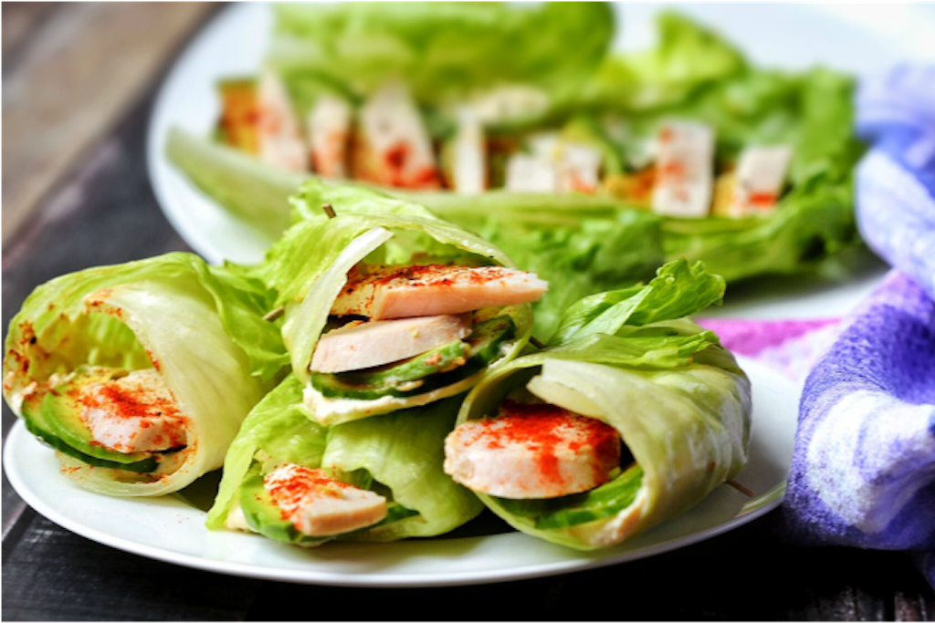 Easy Peasy Lettuce Wraps.jpg