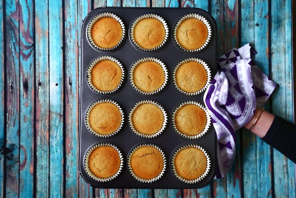 Vanilla Almond Muffins.jpg