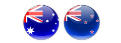 ausnzflags.png