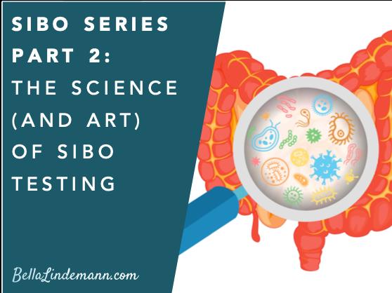 SIBO Testing.png