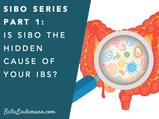 SIBO Cause of IBS.png