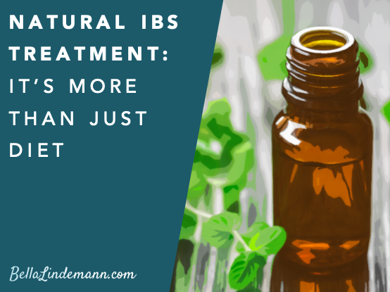 Natural IBS Treatment Beyond Diet.png