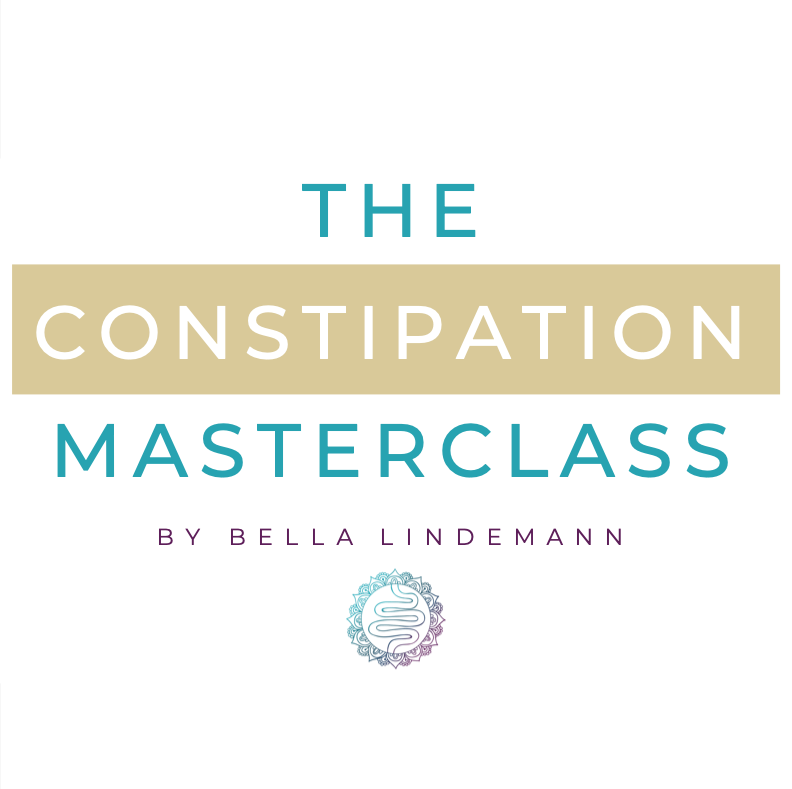 Constipation Masterclass Square Logo.png