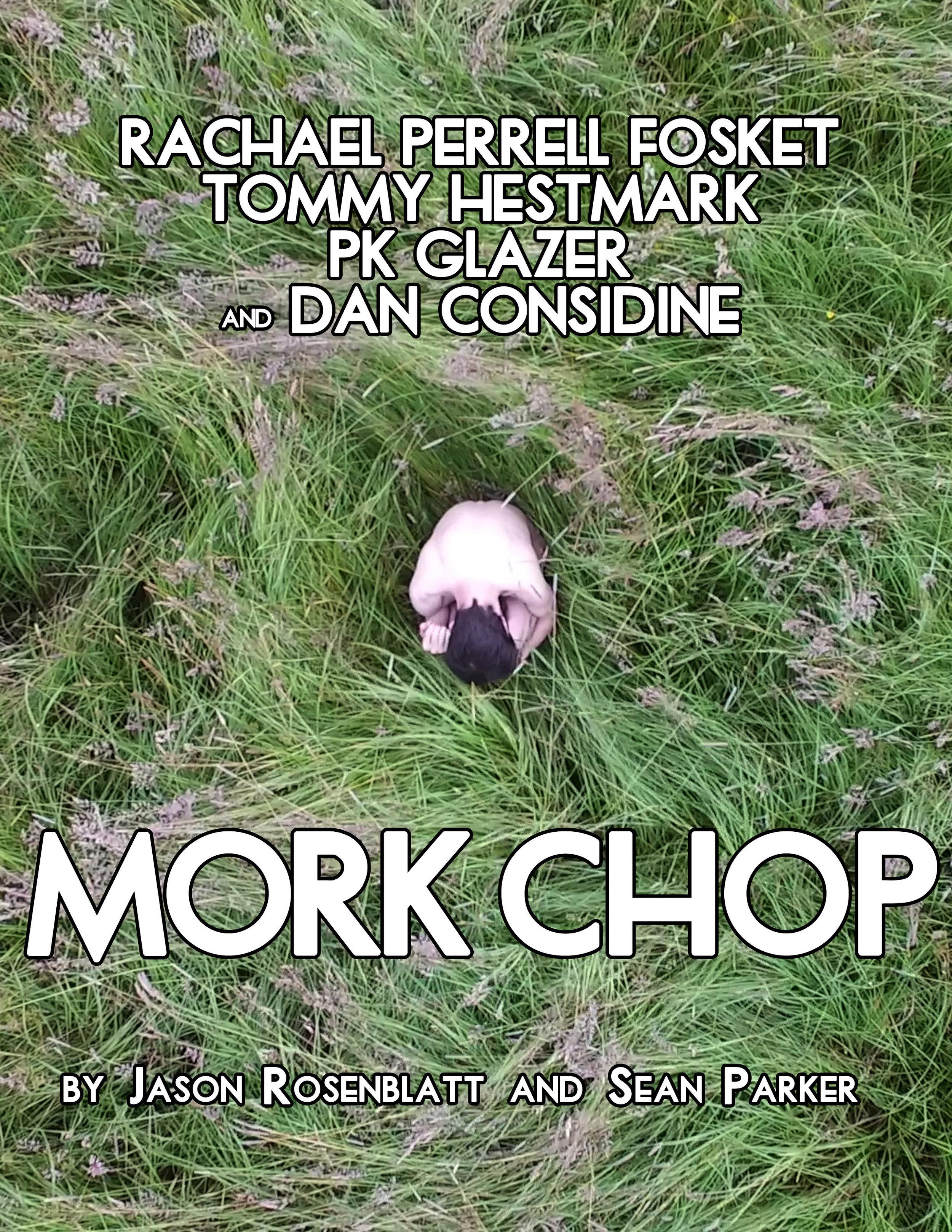 Mork Chop.jpg