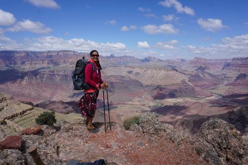 Tanner+Trail,+Grand+Canyon.jpg