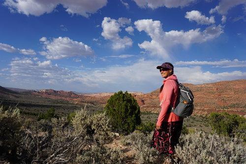 Arizona+Trail+near+the+Utah+Border.jpeg