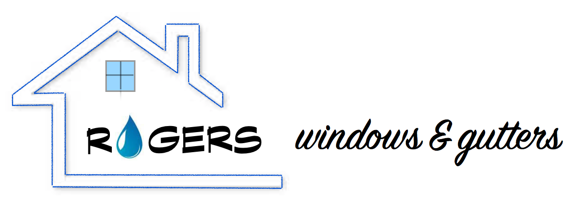 Dylan Rogers Logo.png