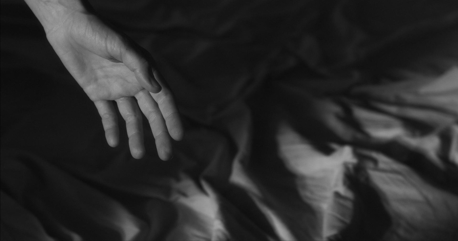 Shadows-Hand.jpg