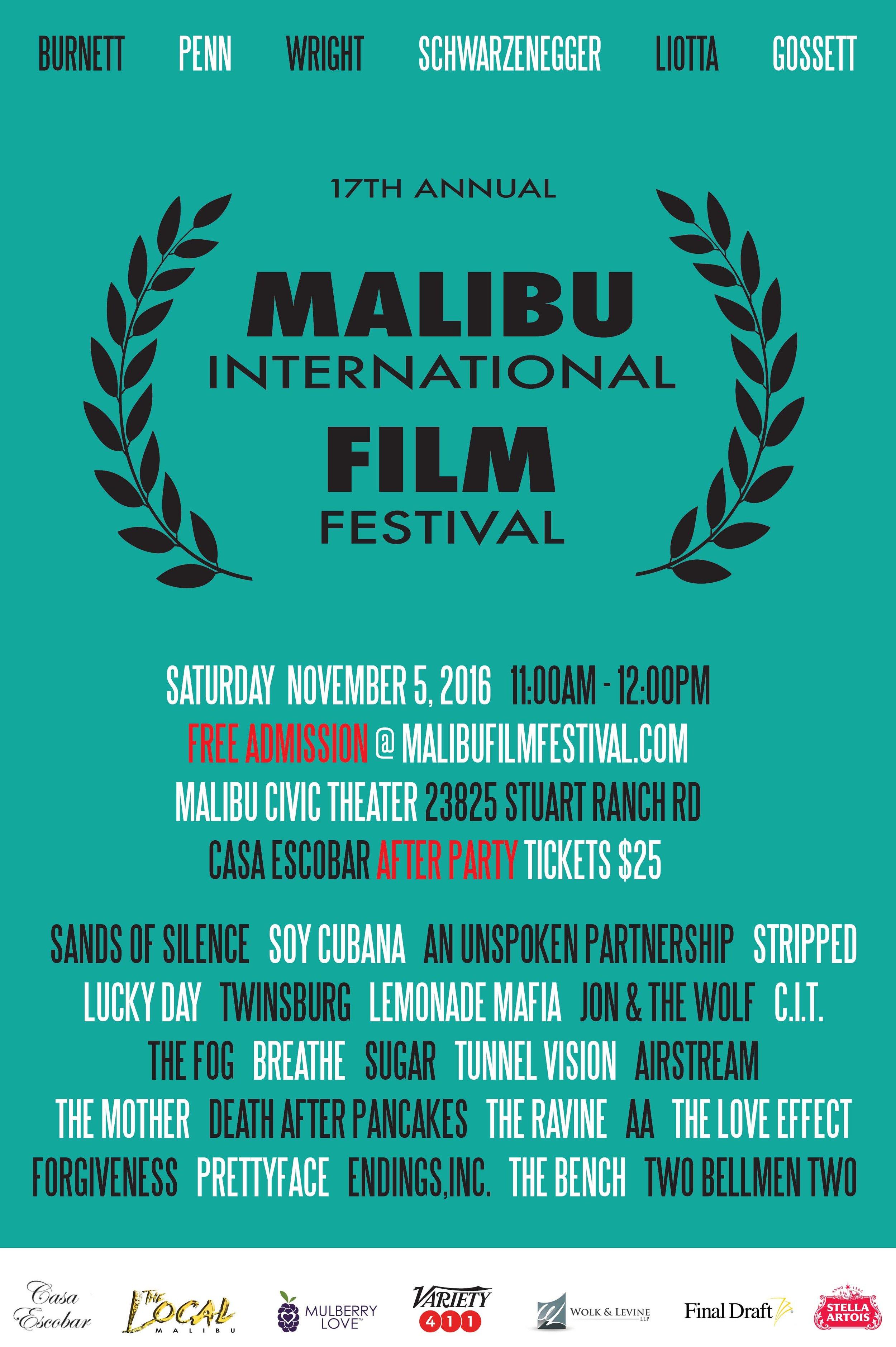 malibu-poster.jpg
