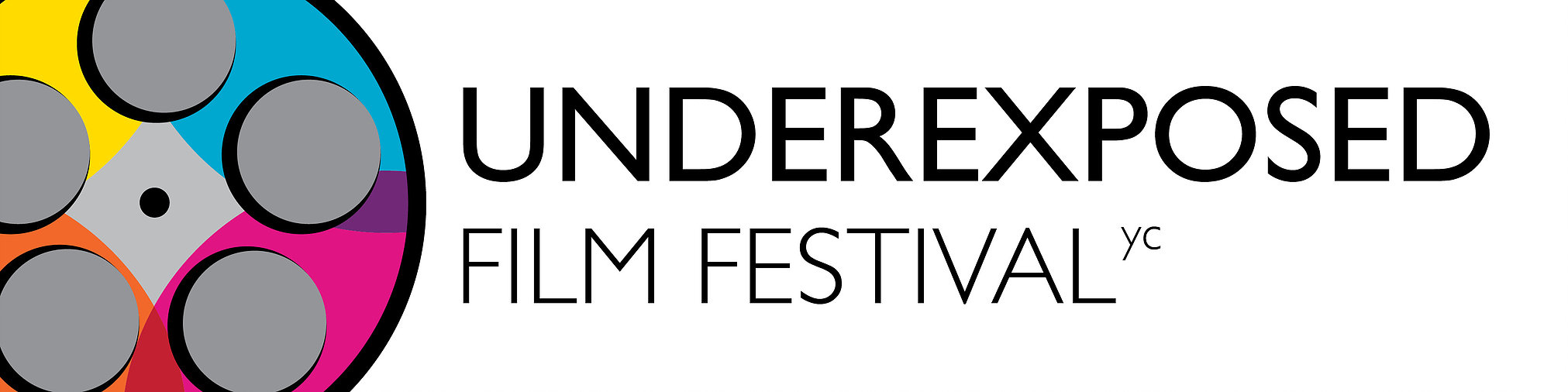 underexposed-logo.jpg