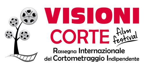 visioni-logo.jpg