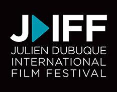 jdiff_logo_web234x185.jpg